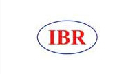 Client IBR
